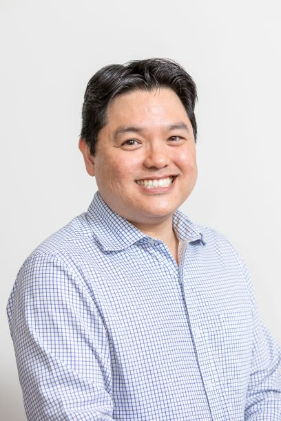 Dr Terence Heng